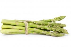 Asparagus Vegalim - BIO